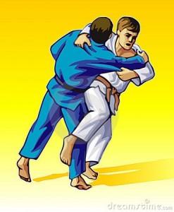judo-9043158