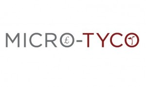 Micro-Tyco-484x289-484x289