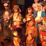 nativity 2