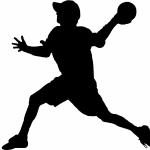 30e55319c715401ec1bc422ef97e4f8b_dodgeball-clipart-clipart-dodgeball-clipart-free_1357-1184