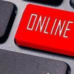 fent__1380715430_online-safety