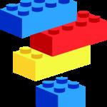 lego-clip-art-free-vector-legoblocks-brunurb-clip-art_106395_legoblocks_brunurb_clip_art_hight