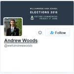 Andrew Woods Thumbnail