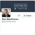 Dan MacKinnon Thumbnail