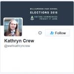 Kathryn Crew Thumbnail
