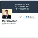 Morgan Allan Thumbnail