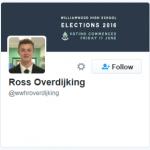 Ross Overdijking Thumbnail