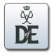 dofe button