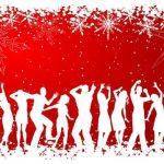 christmas-dancing