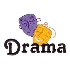 tv-drama