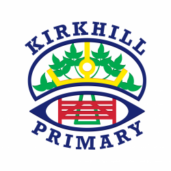 Kirkhill Primary (P2a)