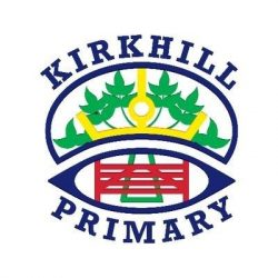 kirkhill Primary (P1A)