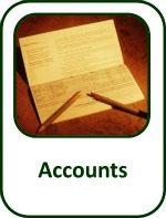 trading-account-icon