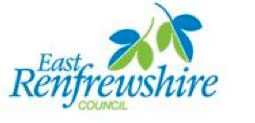 logo-eastrenfrewshirecouncil