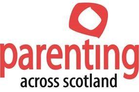 parenting-across-scotland