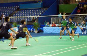 badminton_semifinal_pan_2007