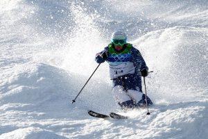 freestyleskiingday3pqmcyjyhwf4l