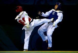 olympicsday13taekwondoprfrpvps60gl