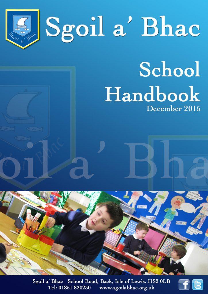 Handbook Cover Back 16