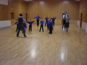 Barry talk and Dance Project Feb 15 110