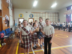Day of Dance 2016 (67)