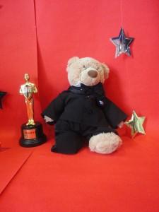 Oscars Awards (1)