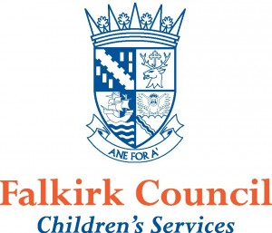 Children's Services crest