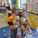Teddy Bears Picnic Update