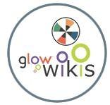 GlowWikis