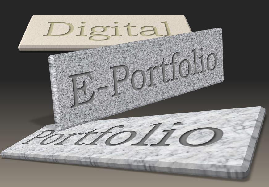 DigitalPortfolioHeader