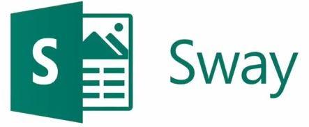 Sway_logo