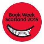 Book Week Scotland 2015