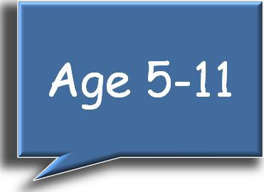 Age 5-11