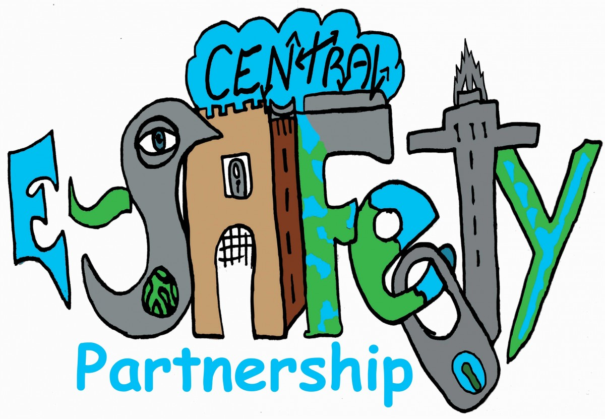 Central E-Safety Partnership Songwriting Competition 2015