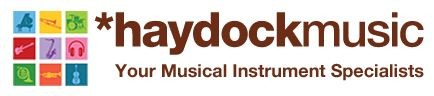 HaydockMusic