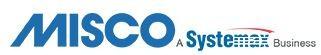 Misco UK Limited