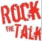 RockTheTalk