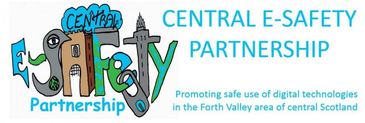 Central E-Safety Partnership