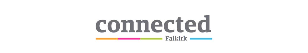 Connected Falkirk