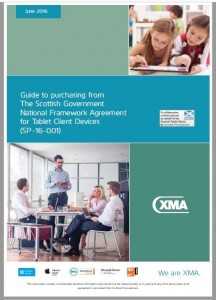 XMA-Tablet_procurement-framework_March2017