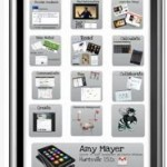 An introduction to BYOT - Bring Your Own Technology - for parents