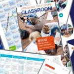 European Schoolnet Guide to BYOD for School Leaders