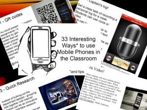 Mobilesinclass33ways