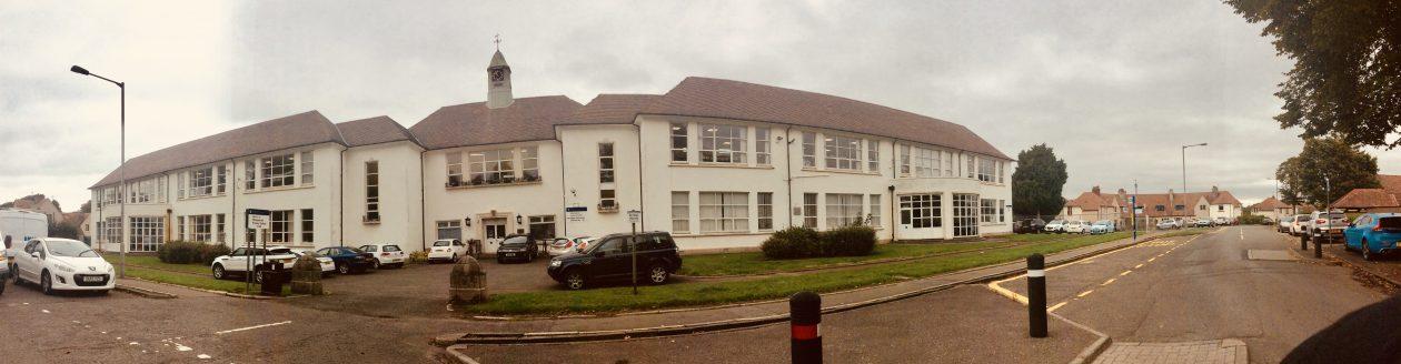 Westquarter Primary School