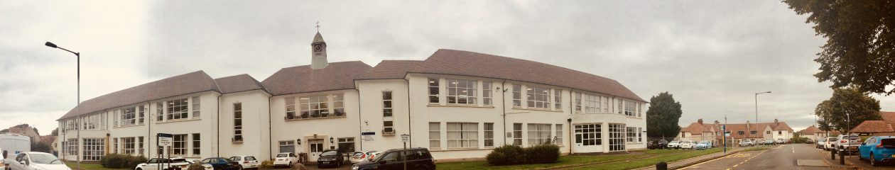 Westquarter Primary School