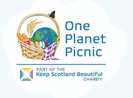 One Planet Picnic