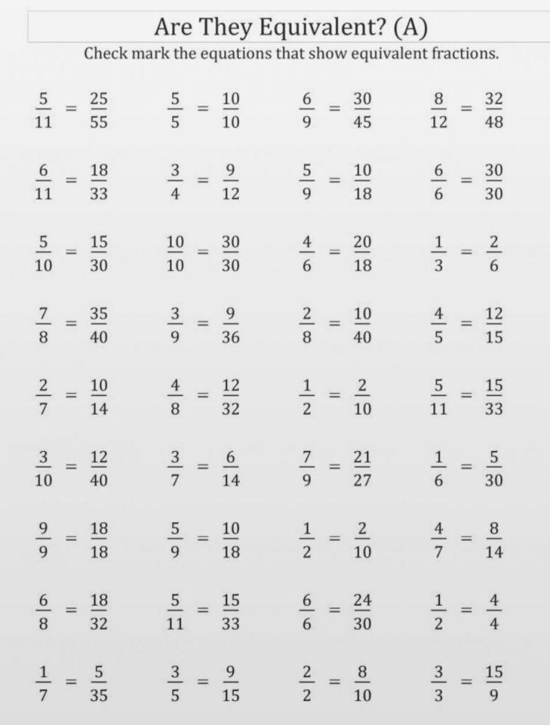 Thursday 7th May P7 [ 1024 x 776 Pixel ]