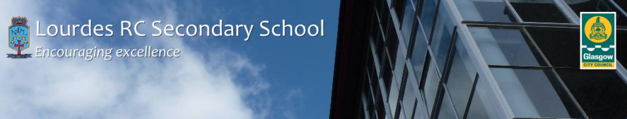 Lourdes Secondary School