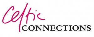 Celtic-Connections-2014-logo