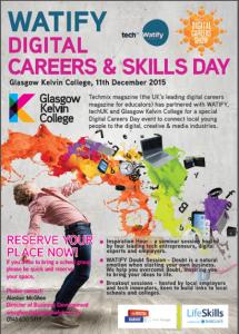 Digital Skills Day